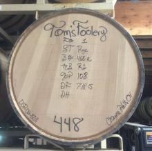 Barrel 448