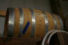 Barrel 69