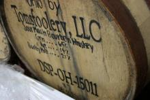 Barrel 7
