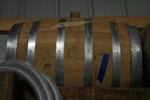 Barrel 70