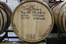 Barrel 248