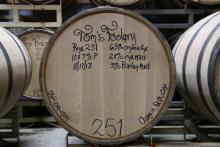 Barrel 251