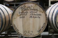 Barrel 252