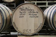 Barrel 253
