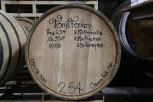Barrel 254
