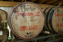 Barrel 315