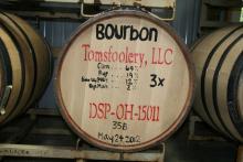 Barrel 35