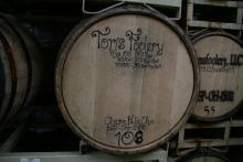 Barrel 108