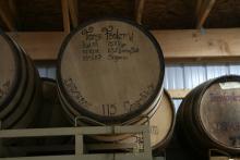 Barrel 115