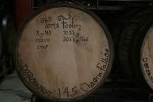 Barrel 145