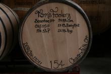 Barrel 154