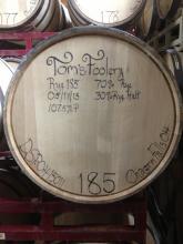 Barrel 185