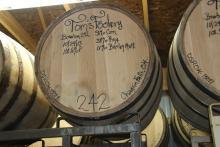 Barrel 242
