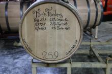 Barrel 259