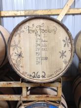 Barrel 262