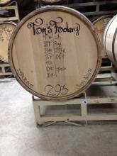 Barrel 293