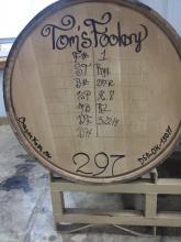 Barrel 297