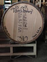 Barrel 310