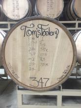 Barrel 347