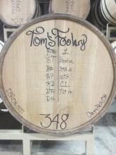Barrel 348