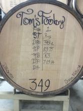 Barrel 349