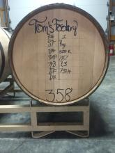 Barrel 358