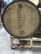 Barrel 382