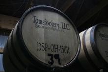 Barrel 39