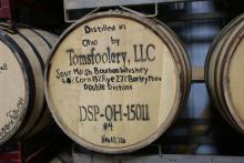 Barrel 4