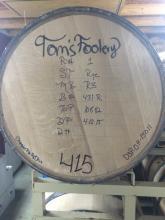 Barrel 415