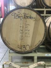Barrel 430