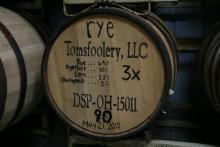 Barrel 90
